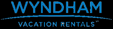 Wyndham Vacation Rentals logo